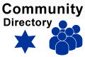 Heyfield Community Directory