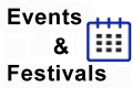 Heyfield Events and Festivals Directory